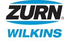 Zurn Wilkin