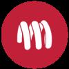 comm2-icon5