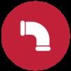 comm2-icon6