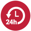 em-icon-1
